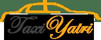 Logo TaxiYatri